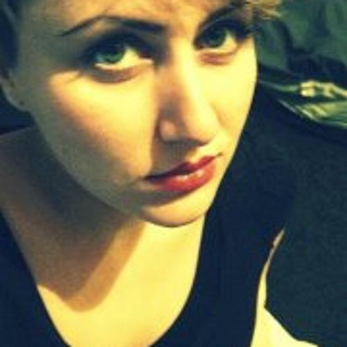 Alexandra Alejandra 1's avatar