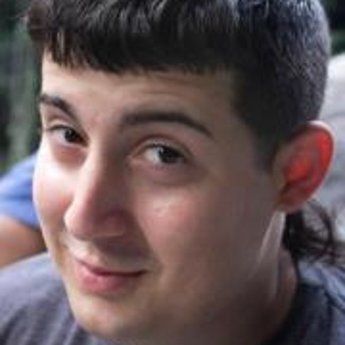 Bryam Martinez 1's avatar