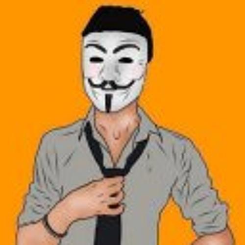 Gürkan Taştan's avatar