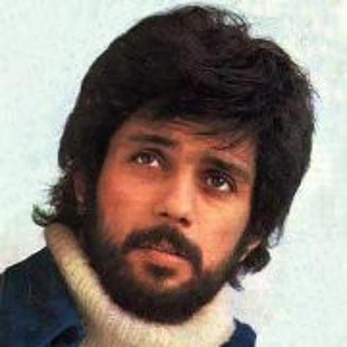 Ali Bakhtiyari's avatar