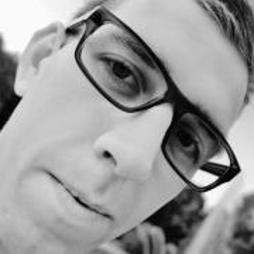 michalmms's avatar