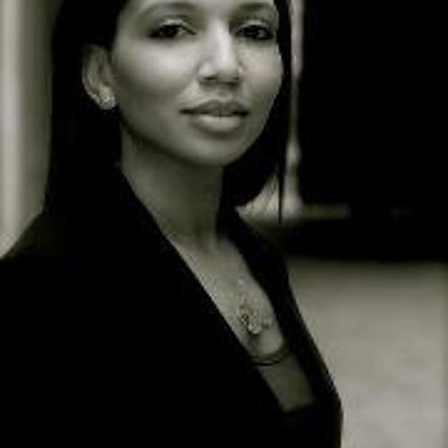 Leïla Bouzouaïd's avatar