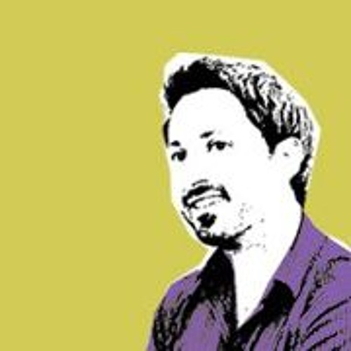 frdlpz's avatar