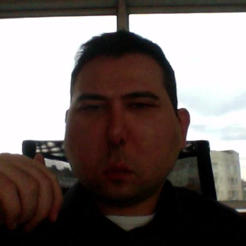 kocierendo19's avatar