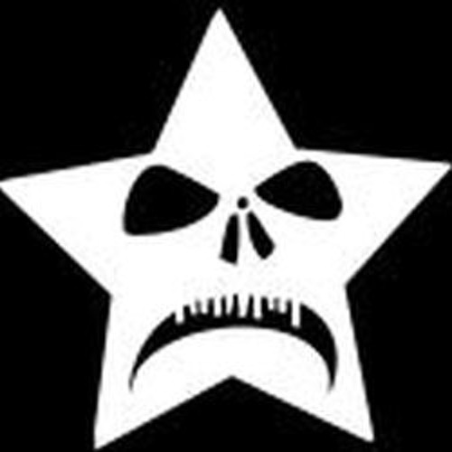 MAXIM GORKY M.S.A.'s avatar