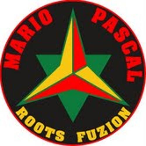 mariopascal's avatar