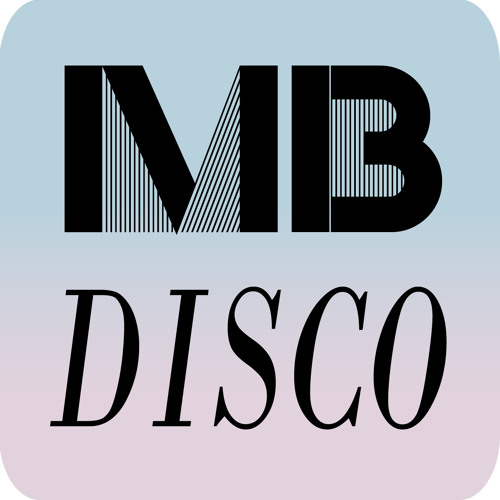 MB DISCO's avatar