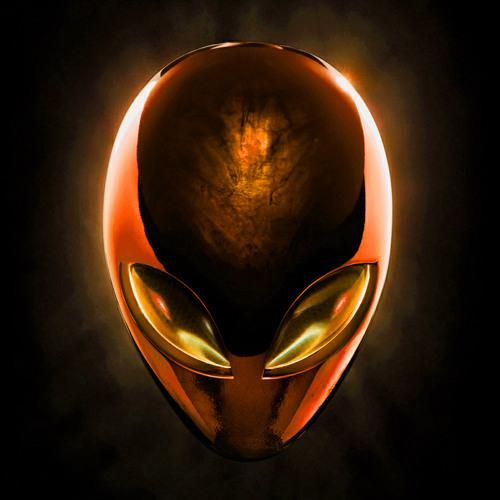 MeGaMaX777's avatar