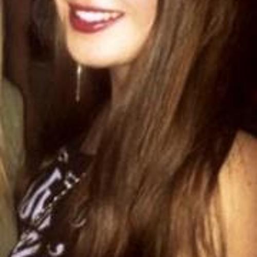 Michelle Simons 4's avatar