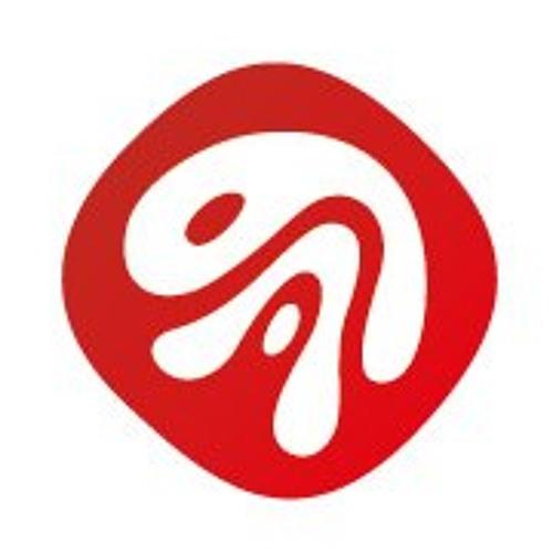 Radio79's avatar