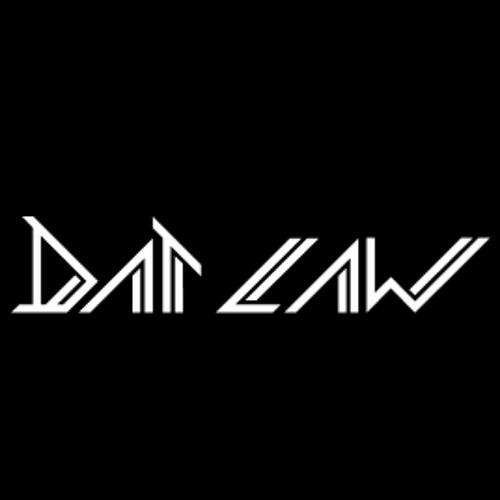 DAT LAW's avatar
