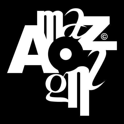 Amazing Records's avatar