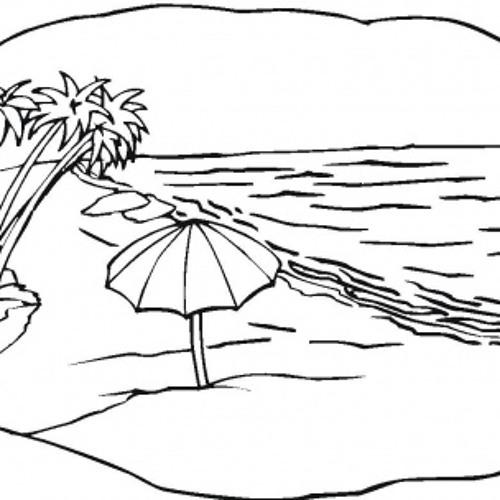 beachman23's avatar