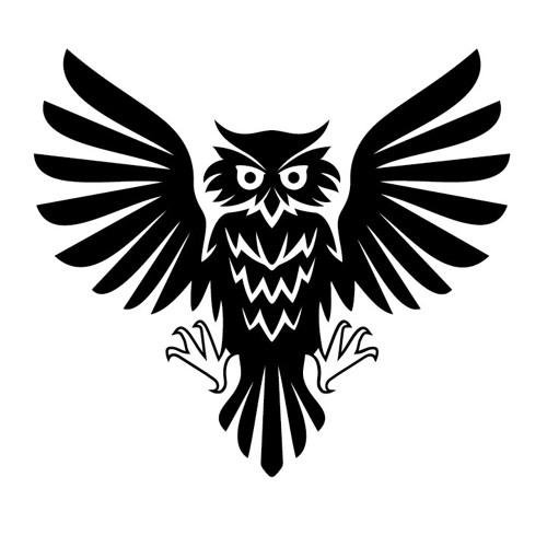A.Filin's avatar