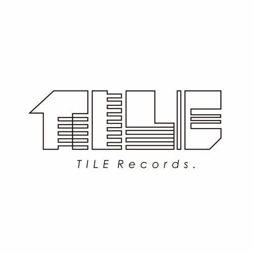 TILE Records's avatar