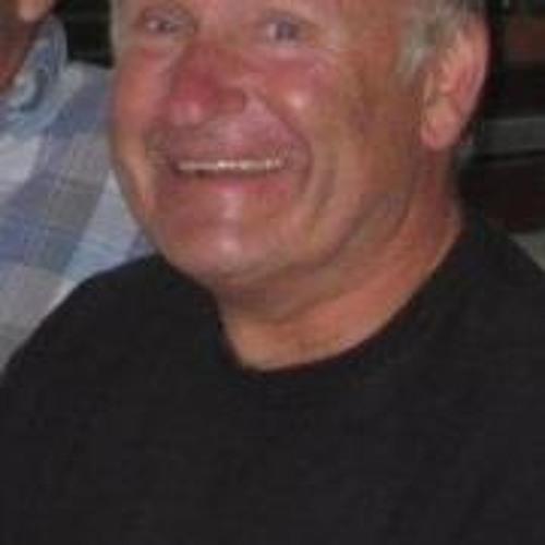 Henry Bletzer's avatar