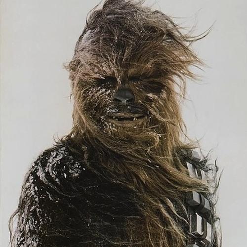 Gribbys's avatar