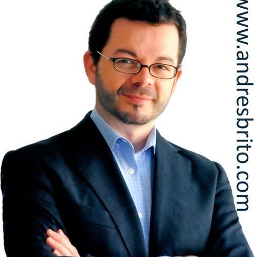 Andres Brito's avatar