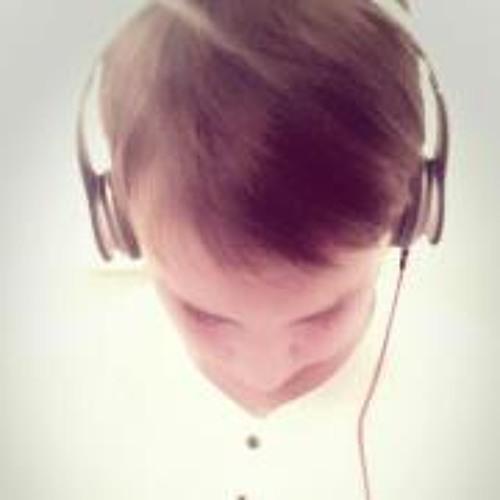 Christopher Emer's avatar