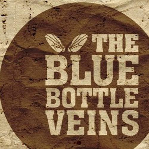 The Bluebottle Veins's avatar