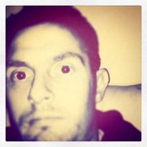 Allen Bramley's avatar