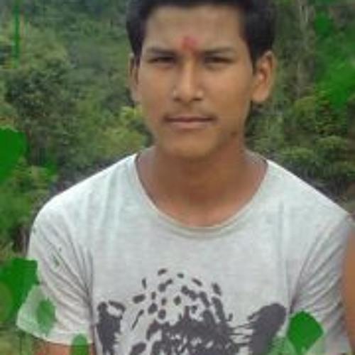 Kumar Shrestha 3's avatar