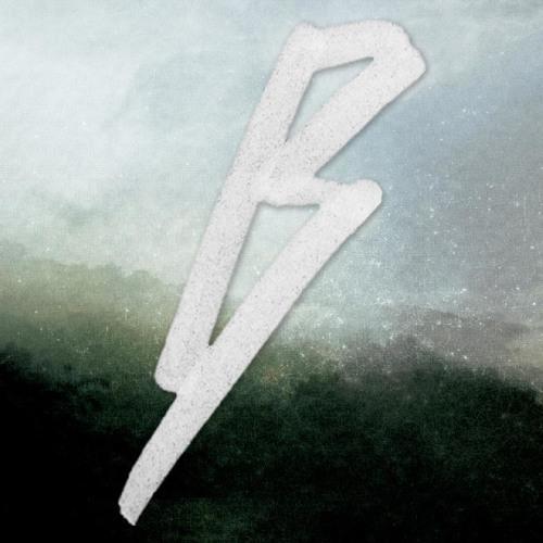 BOUMBANG's avatar