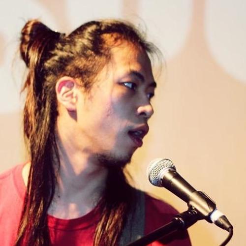 Jiwoon Whang's avatar