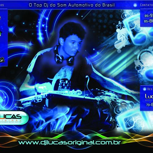 DjLucasOriginal's avatar