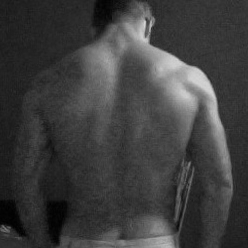 marcus R.'s avatar