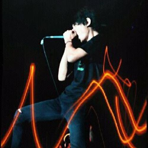 Lalu Adhim Farhansyah's avatar