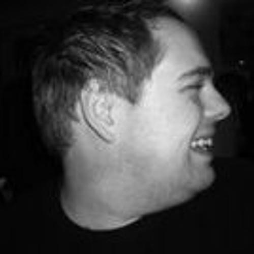 Jan Smeets Berlin's avatar