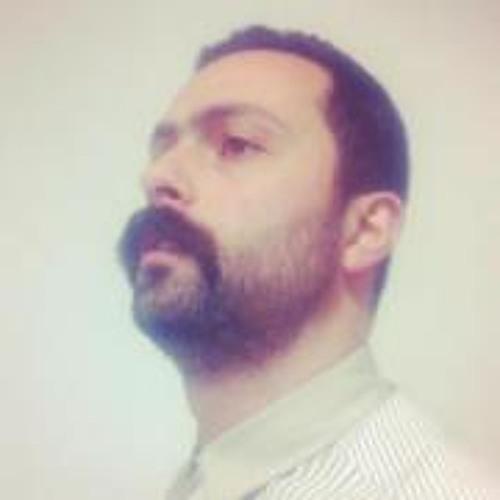 Mf Akın's avatar