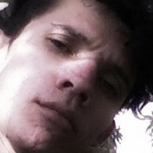 Carlos Silva 120's avatar