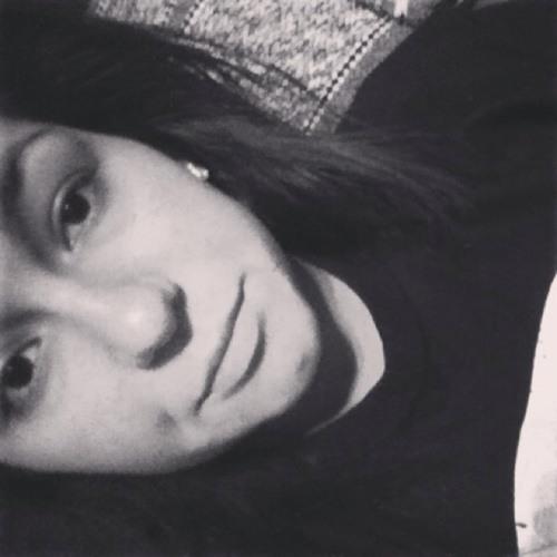 _LittleIndiann's avatar