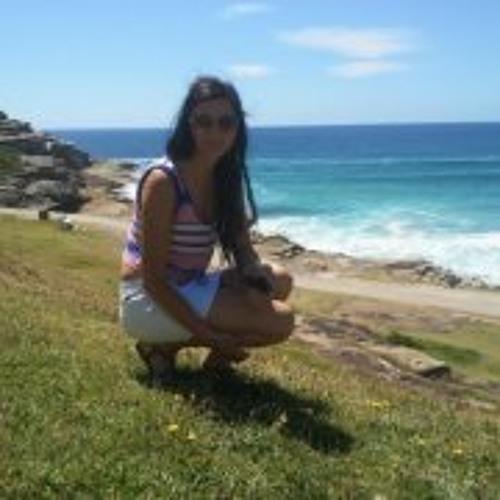 Siobhan Gallagher 4's avatar