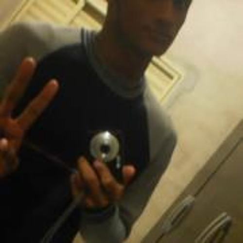 Diêgo Costa Silva 3's avatar