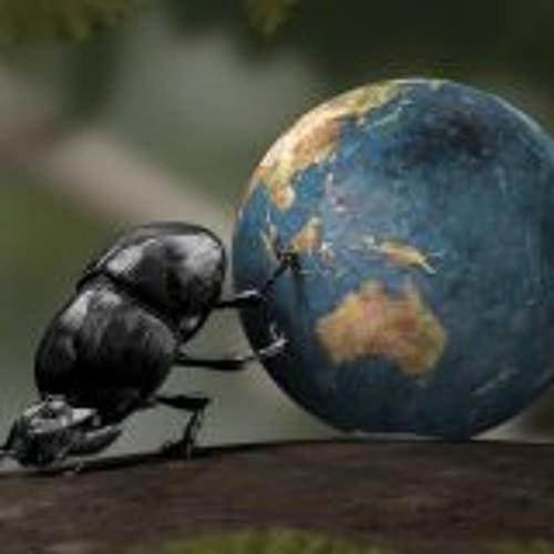 Pasi Phae's avatar