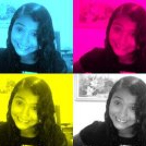 Anna Beatriz Cardoso's avatar