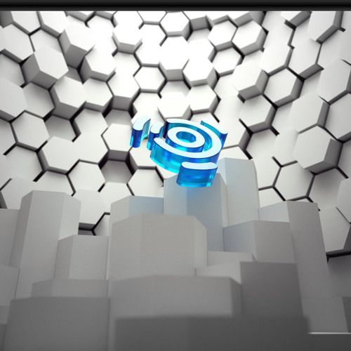 The MasterJack's avatar