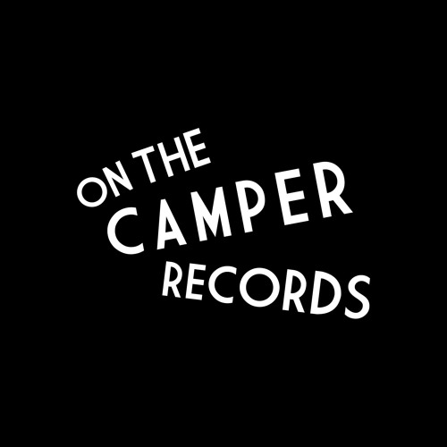 onthecamperrecords's avatar