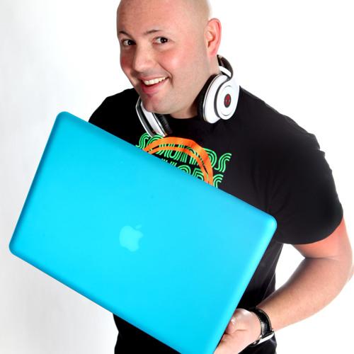 Michaël Duez's avatar
