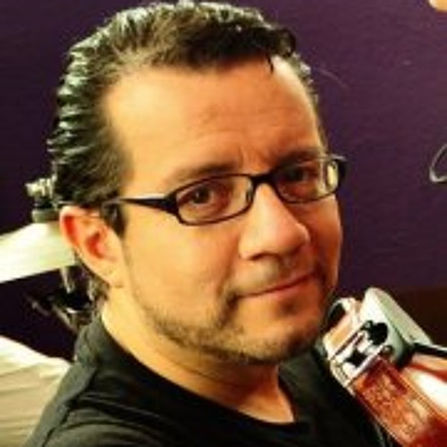 RicardoKhakis's avatar