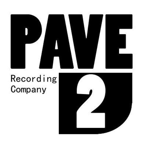 PAVE2 Records's avatar