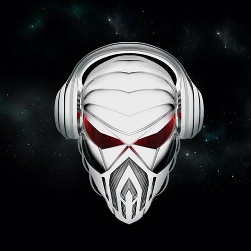 silentswordsman's avatar