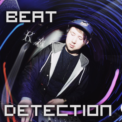 beatdetection's avatar