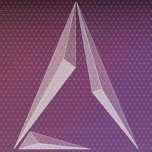 ANCHORITE's avatar