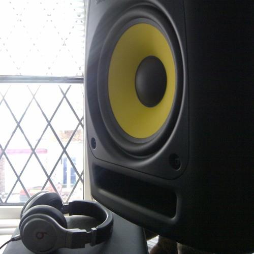 DJ Tubz House Motions 4