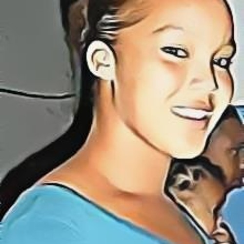 VANIA RAY's avatar