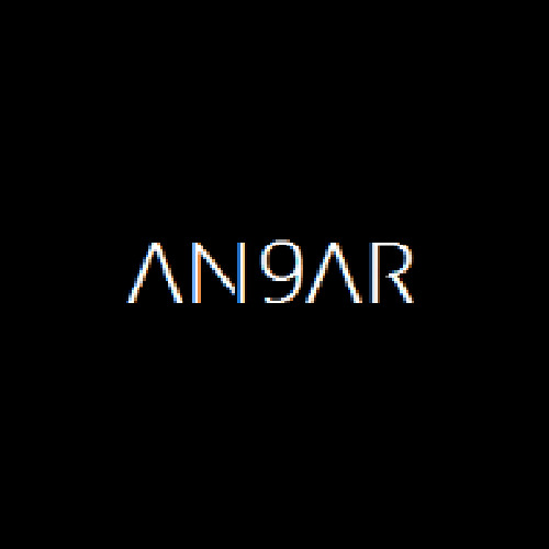 An9ar's avatar
